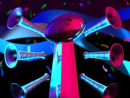 Get Ready For The Big Game With The Best Super Bowl LIV Deals