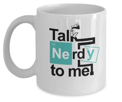 walmart-valentines-day-nerdy-mug