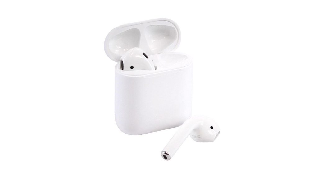 Apple Earpods Discounts And Allowances + Cash Back - Buy AirPods 2 At Newegg And Get UP TO 12% Newegg Cash Back