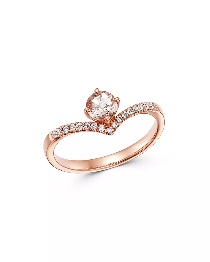 bloomingdale's-valentine's-day-gifts-diamond-ring