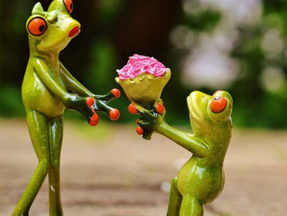 Crazy Valentine's Day Gifts To Buy At Ebay