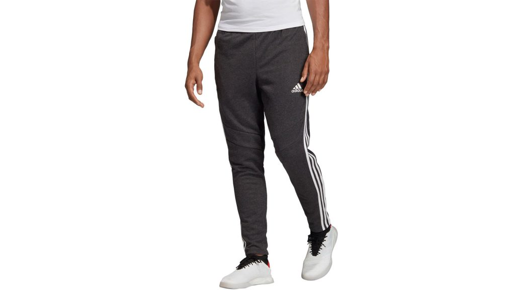 Dick's Sporting Goods Sale With UP TO 75% OFF And Get UP TO 16% Dick's Sporting Goods Cash Back - adidas Men's Tiro 19 French Terry Pants