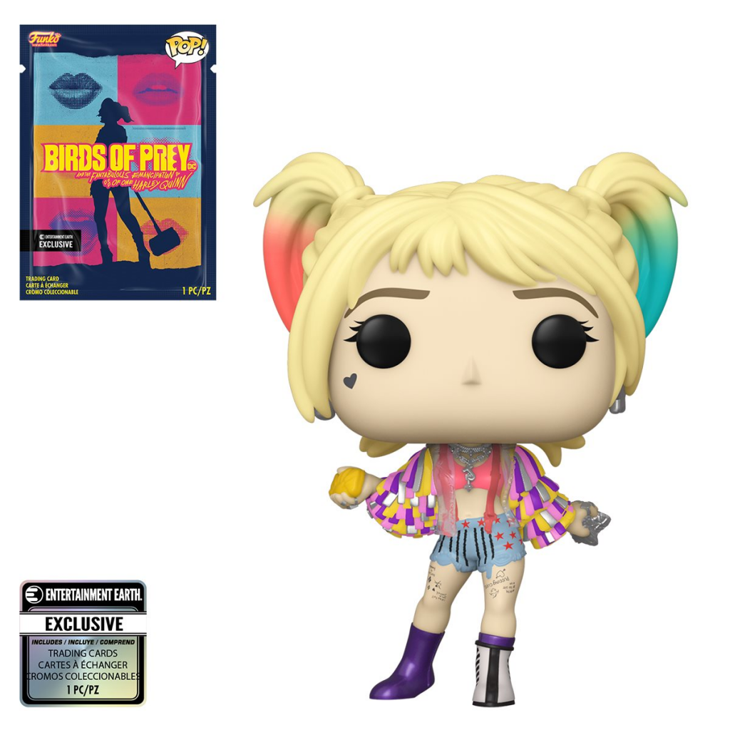 harley-quinn-items-funko-pop