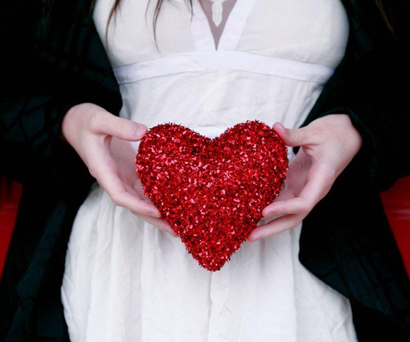 Lovely Kohl's Valentine's Day Gifts