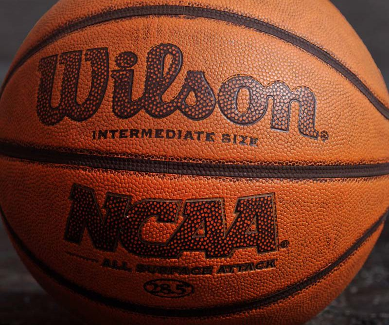 Get March Madness Tickets And Save BIG