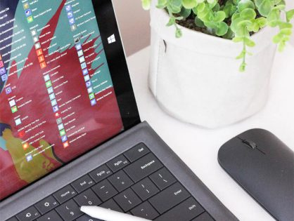 Save UP TO $330 On Microsoft Surface Deals