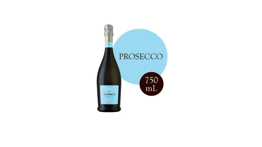 National Wine Drink Day With UP TO 16% Wine.com Cash Back and a great discount with La Marca Prosecco