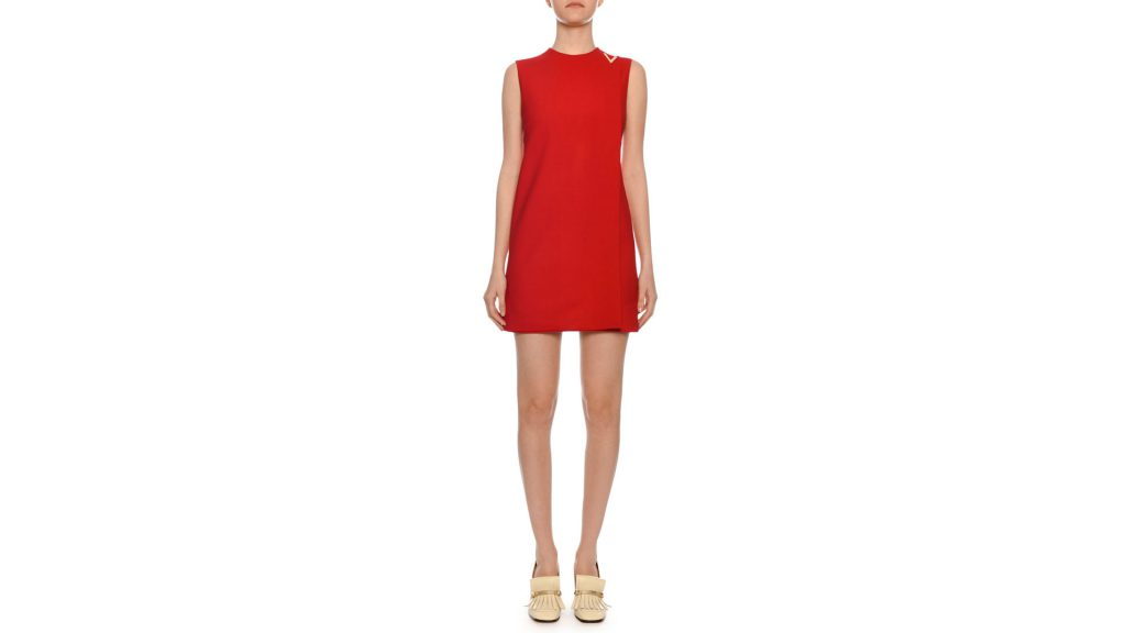 Neiman Marcus Deals - Dresses With 60% OFF + Clearance Sale With UP TO 70% OFF - Valentino Dress
