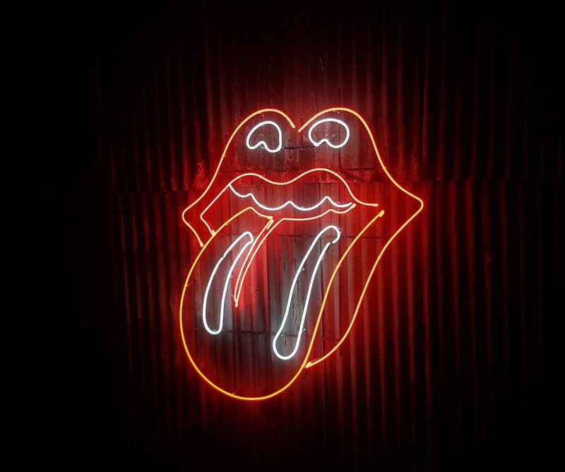 Get Tickets For The Rolling Stones No Filter Tour