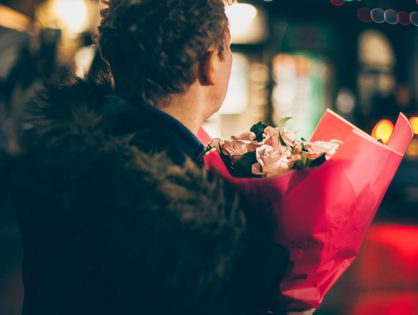 The Best Valentine's Day Discounts And Allowances