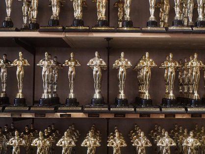 Watch Oscars Winners:  How To Watch The Academy Awards Winners