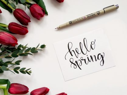 First Day Of Spring Sale! Start This Season With Amazing  Deals