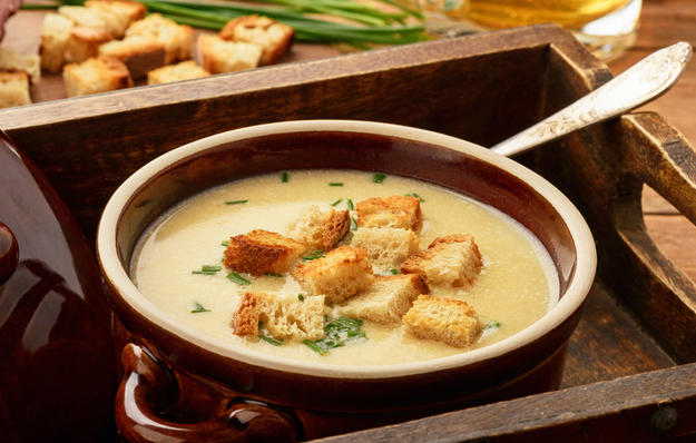 st. patricks day food beer cheese soup