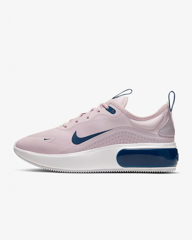 amazing nike coupons air max dia