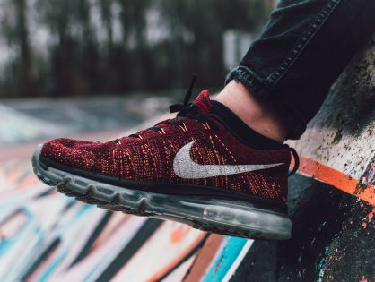 Amazing Nike Coupons! Enjoy The Footwear Sale And Get 25% OFF