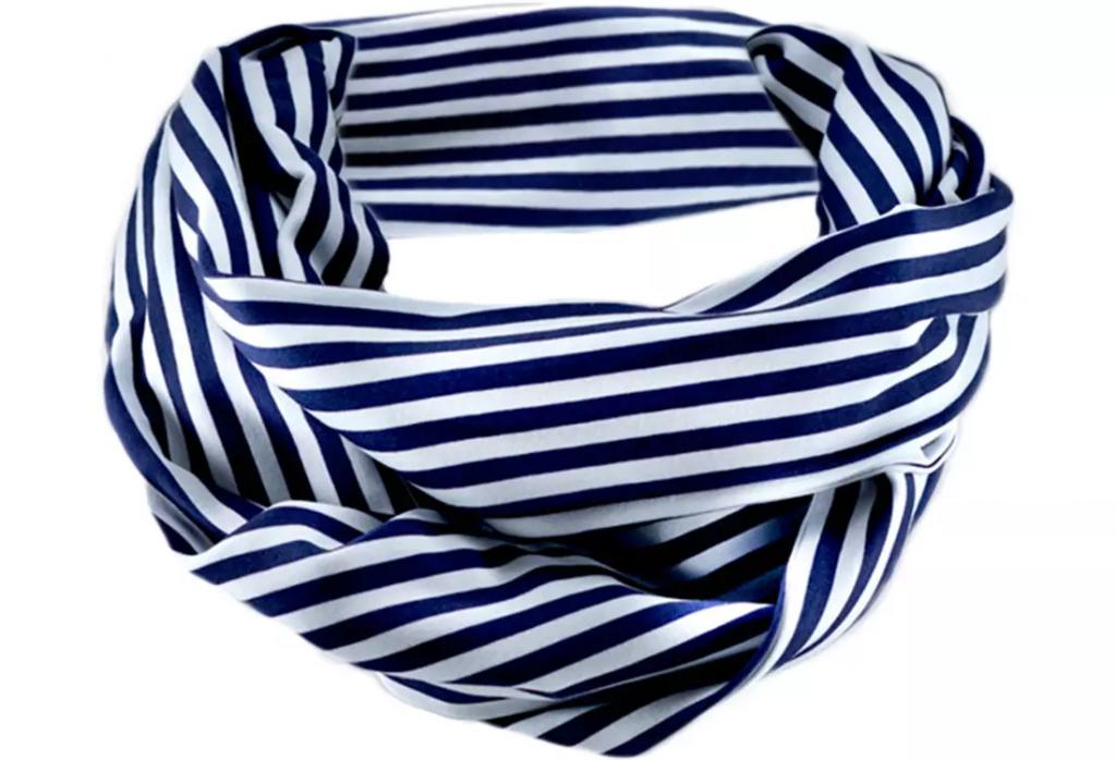dicks sporting goods deals scarf