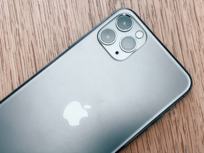 iPhone 12 Release Date, Specifications And More