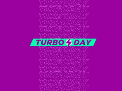 Turbo Day 3! Shop With UP TO 80% OFF And Increased Cash Back