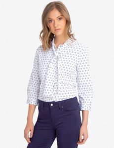 us polo assn coupons collar shirt