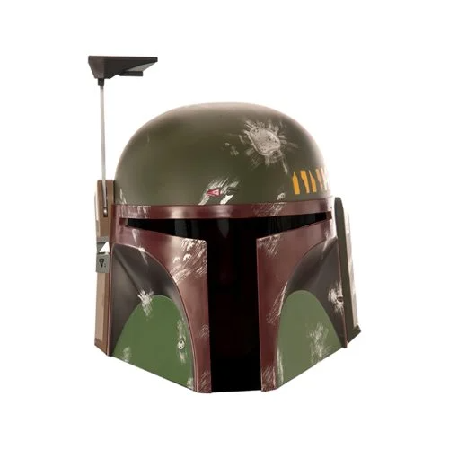 may the 4th be boba fett mask