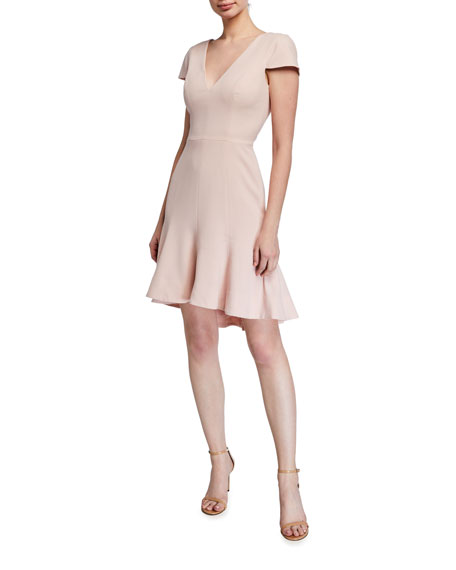 mothers day look ideas cocktail dress