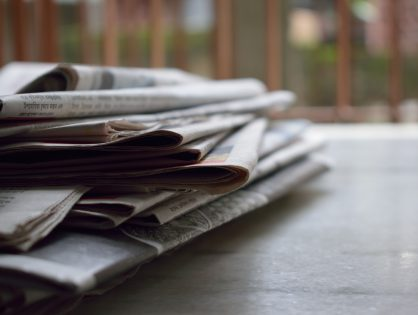 Newspaper.com Online Coupon! Get 35% OFF For A Subscription