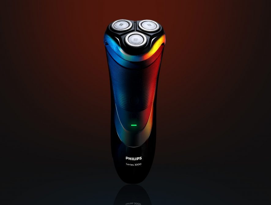 Philips Deals: Save More Sale! Get UP TO 60% OFF Select Products
