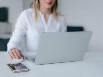 Western Digital Home Office Solutions! Get UP TO 16.9% Cash Back At Lemoney