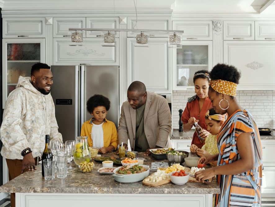 Juneteenth 2020: Celebrate It With Incredible Recipes