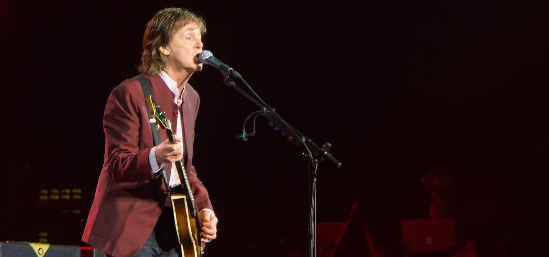 Paul McCartney Greatest Songs! Celebrate His Birthday By Listening Them Today