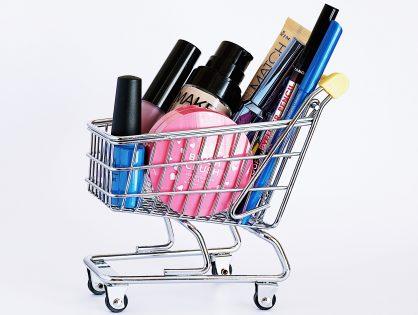 Tarte Custom Kit! Shop For Amazing Cosmetics And Save BIG