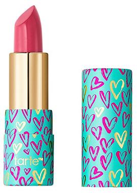 ulta makeup sale lipstick