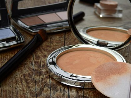 ULTA Makeup Sale! Get UP TO 30% OFF Select Tarte Items Today