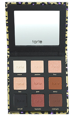 ulta makeup sale eyeshadow palette