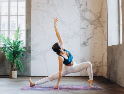 Lululemon Warehouse Sale! Get Your Favorite Summer Gear For Less