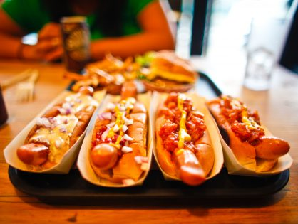 National Hot Dog Day 2020: Unique Recipes For You To Try At Home