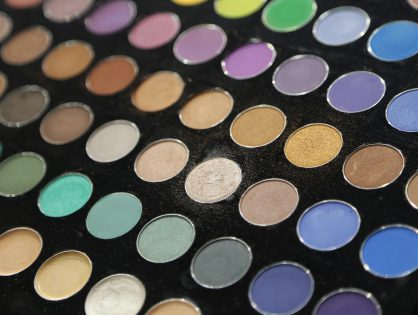 BH Cosmetics Makeup Sale! Get UP TO 65% OFF Select Beauty Items Today