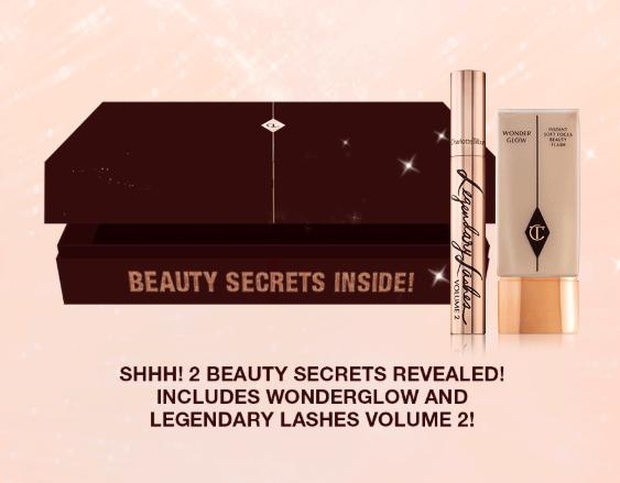 charlotte tilbury mystery box reveals
