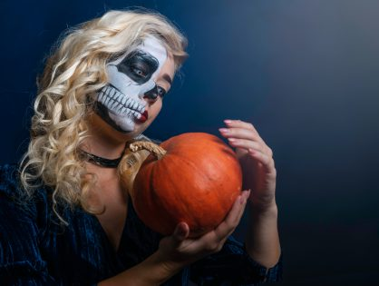 Halloween Makeup Ideas: Get The Best Spooky Items At Ulta Beauty