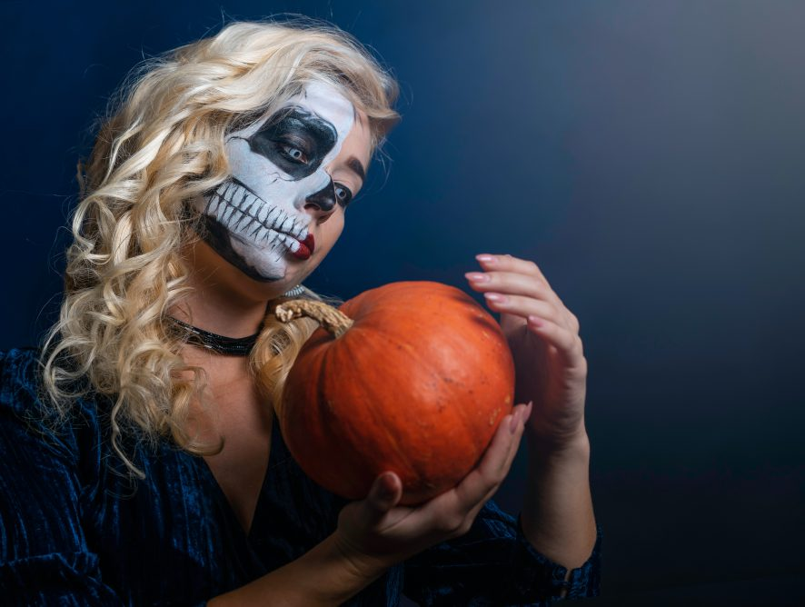 Halloween Makeup Ideas: Get The Best Spooky Items At Ulta Beauty
