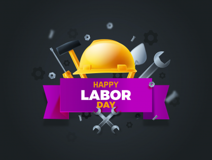 Labor Day Sale: Shop Now And Get UP TO 70% OFF A Great Selection Of Items