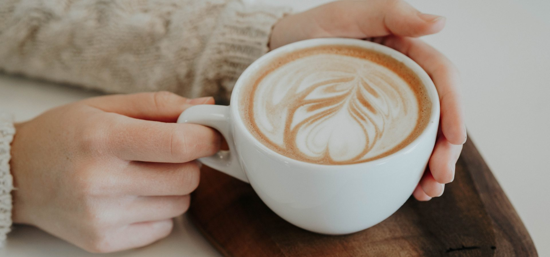 National Coffee Day 2020: Celebrate It Today With Your Favorite Order
