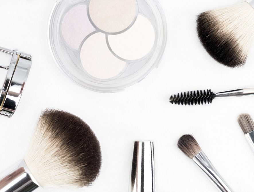 10 Days Of GLAM At Macy's: Amazing Beauty Items With Unbelievable Prices