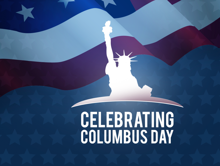 Columbus Day Sale: Get UP TO 75% OFF Amazing Deals
