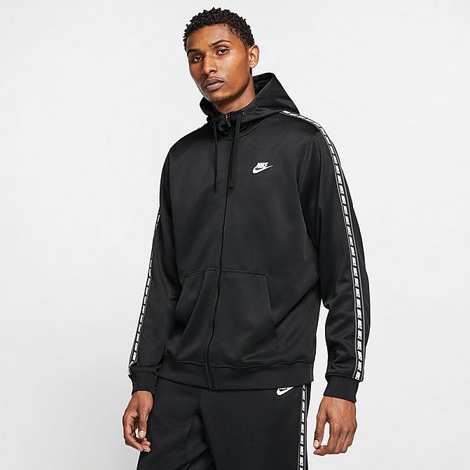 finish line sale hoodie