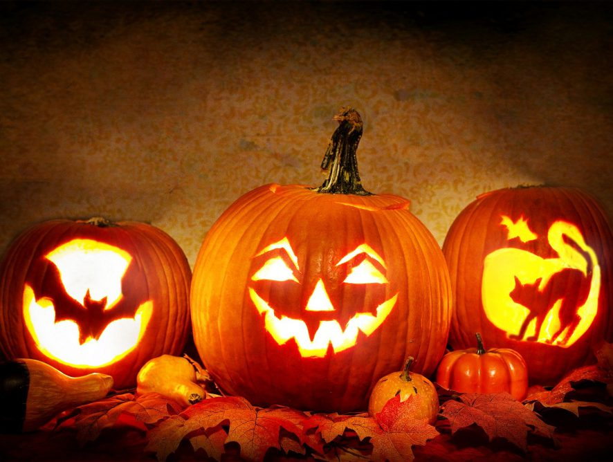 Michaels Halloween Sale: Get 40% OFF Amazing Holiday Decorations