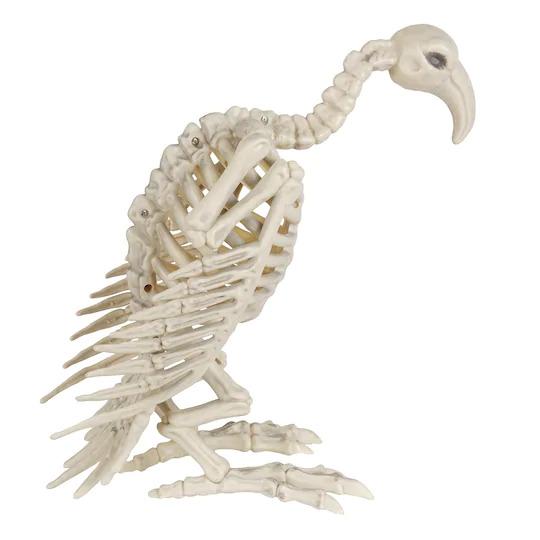 michaels halloween vulture