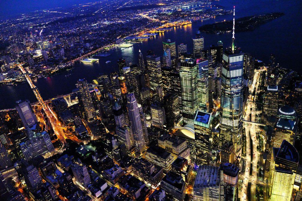 plum guide new york
