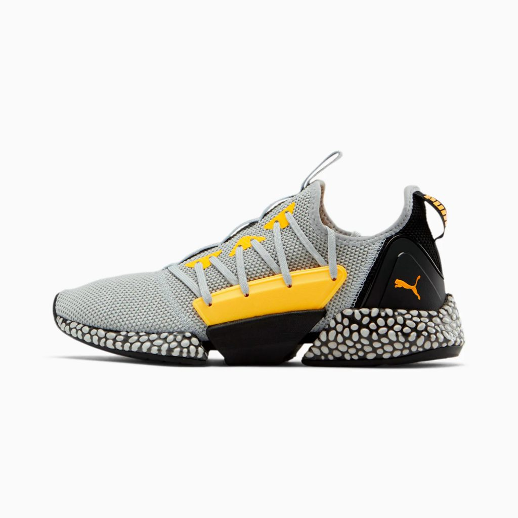 puma footwear and apparel sale men shoes