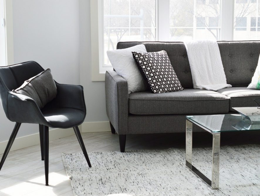 The Home Depot 72 Hour Sale: Get UP TO 50% OFF Select Interior Furniture